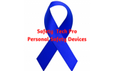 safety tech pro - personal safety devices