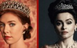 "the fifth season of ""The Crown"""