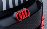Audi increases the budget for electric and hybrid cars